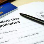 canada visa sop guidelines